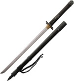 PC2430 Paul Chen Kouga Ninja Sword