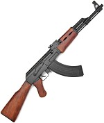 DX1086 Denix Russian AK-47 Replica