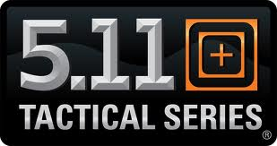 5.11 Tactical Gear