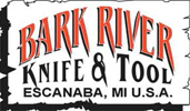 Bark River Bravo Knives