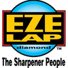 EZE Lap Knife Sharpeners