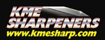 KME Knife Sharpeners