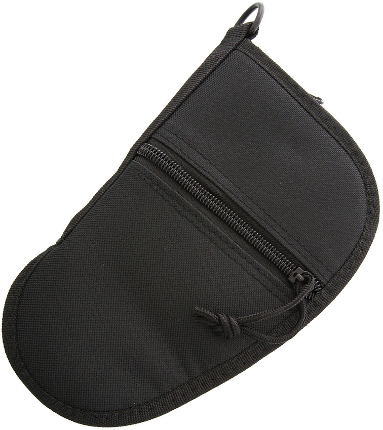 AC183 Carry All Pistol Case