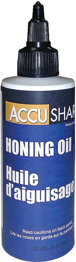 AS026C AccuSharp Honing Oil