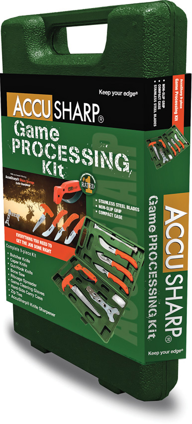 Download Game Processing Kit  PNG