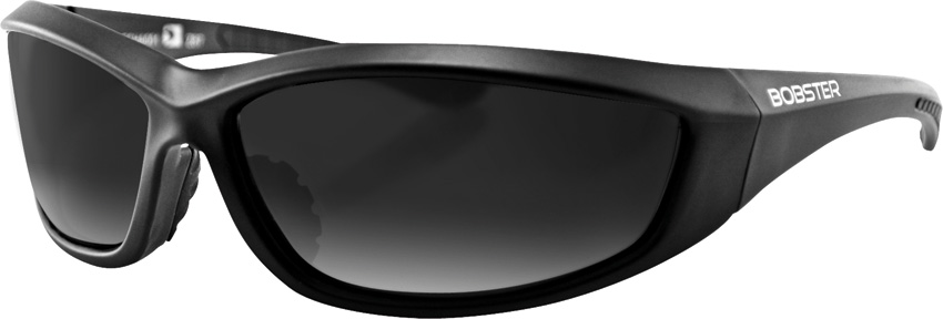 BOB03900 Bobster Charger Sunglasses