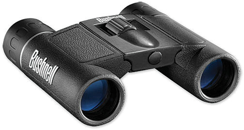 BSH132514 Bushnell PowerView 8x21mm Binoculars
