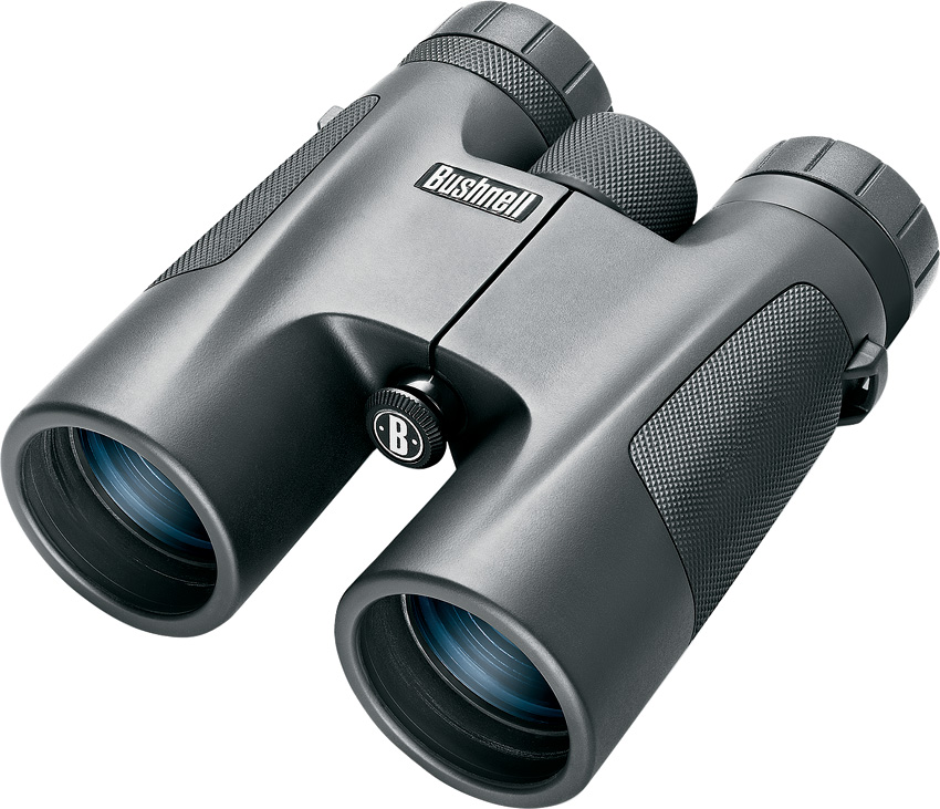 BSH141042 Bushnell PowerView 10x42mm Binocular