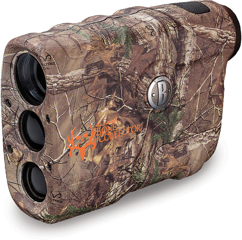 BSH202208 Bushnell Bone Collector Range Finder