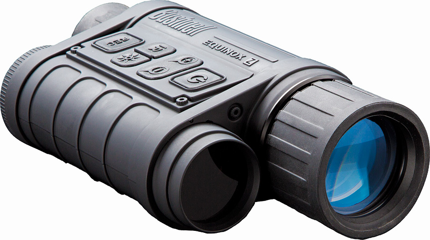 BSH260140 Bushnell Equinox Z Night Vision 4.5x40