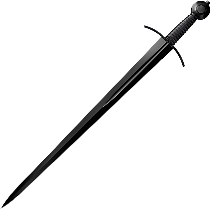CS88ARM Cold Steel MAA Arming Sword