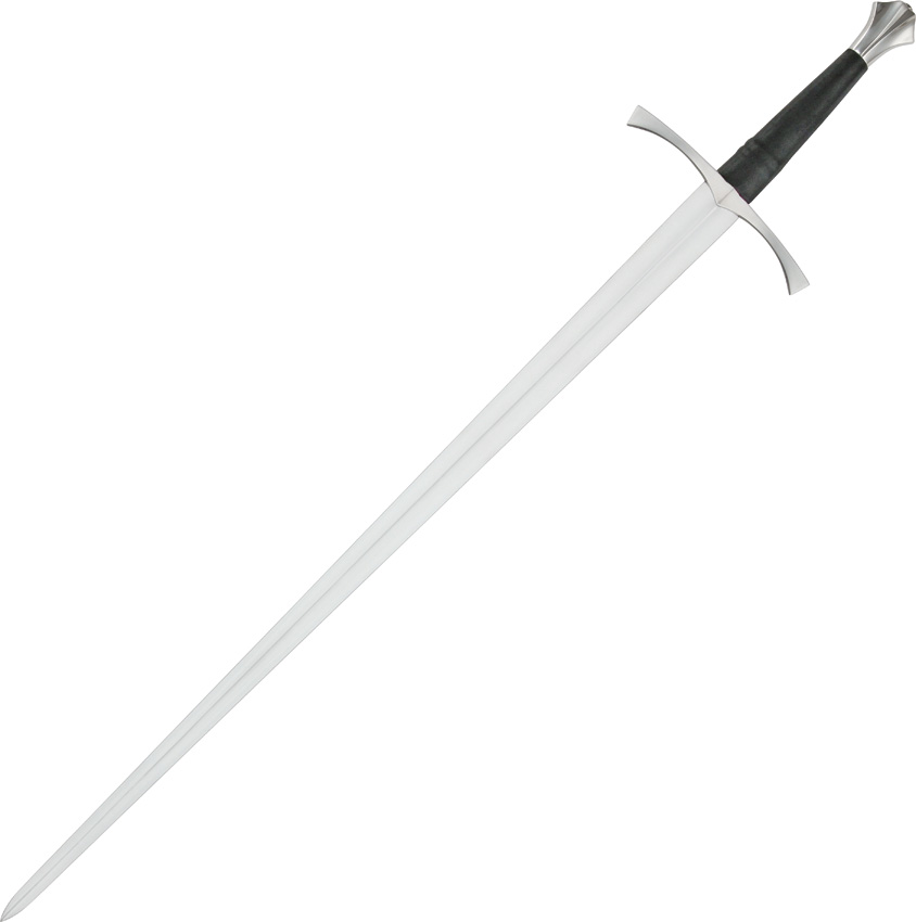 CS88ITS Cold Steel Italian Long Sword