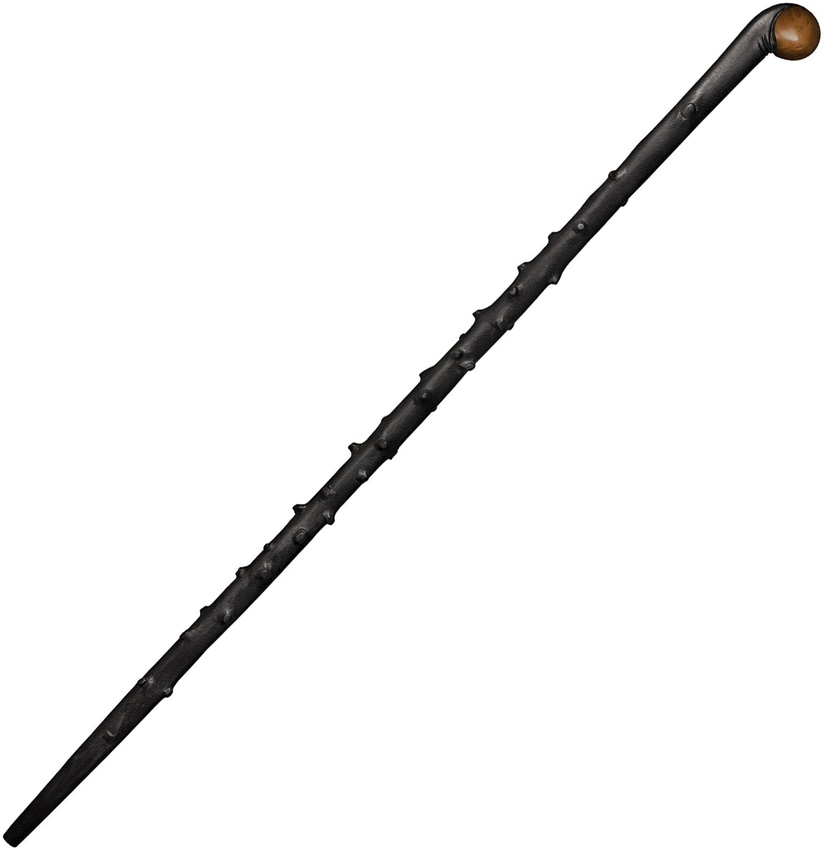CS91PBST Cold Steel Blackthorn Walking Stick