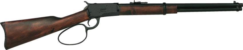 DX1069 Denix Winchester Carbine Rifle Replica