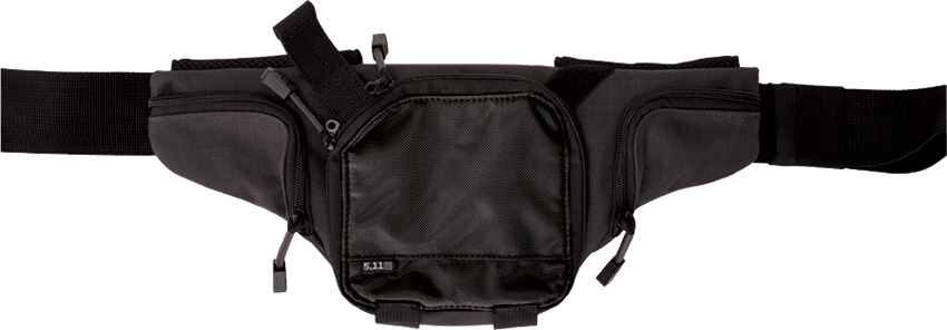 FTL58604 5.11 Tactical Select Carry Pistol Pouch