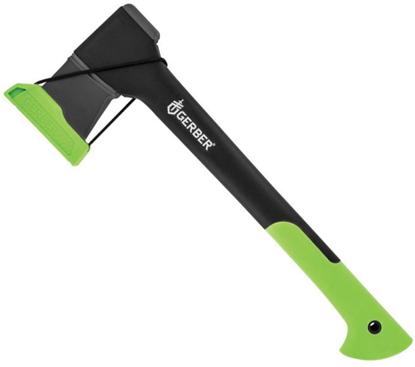G2536 Gerber Freescape Hatchet