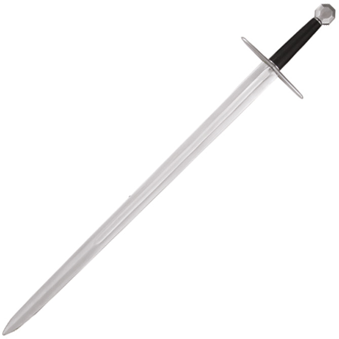 IP003 Legacy Arms 12th Century Norman Sword