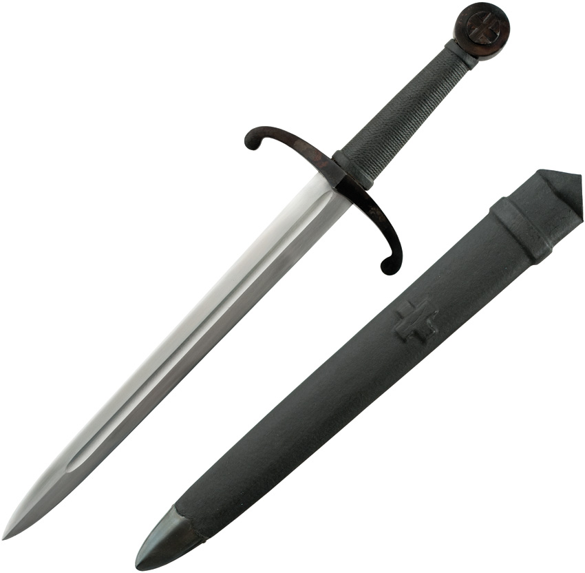 IP613 Legacy Arms Brookhart Hospitaller Dagger