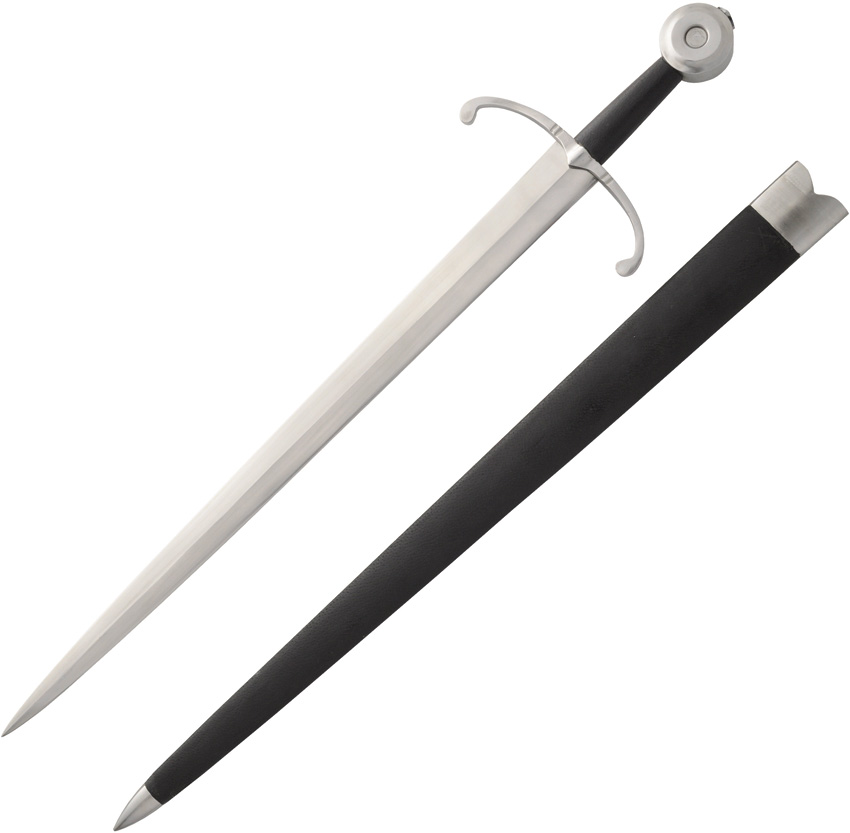 IP703 Legacy Arms Henry V Sword