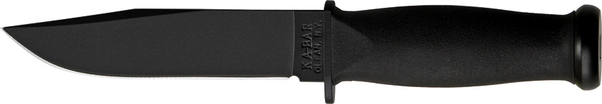 KA2221 Ka-Bar Mark 1 Knife