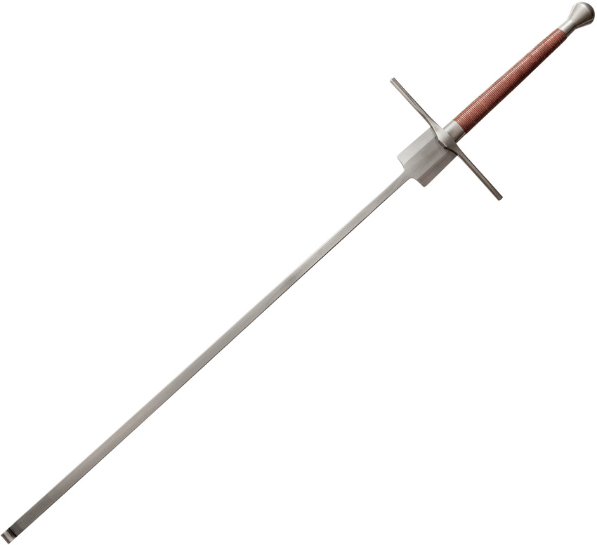 KIN23330 Kingston Arms Federschwert Fencing Sword