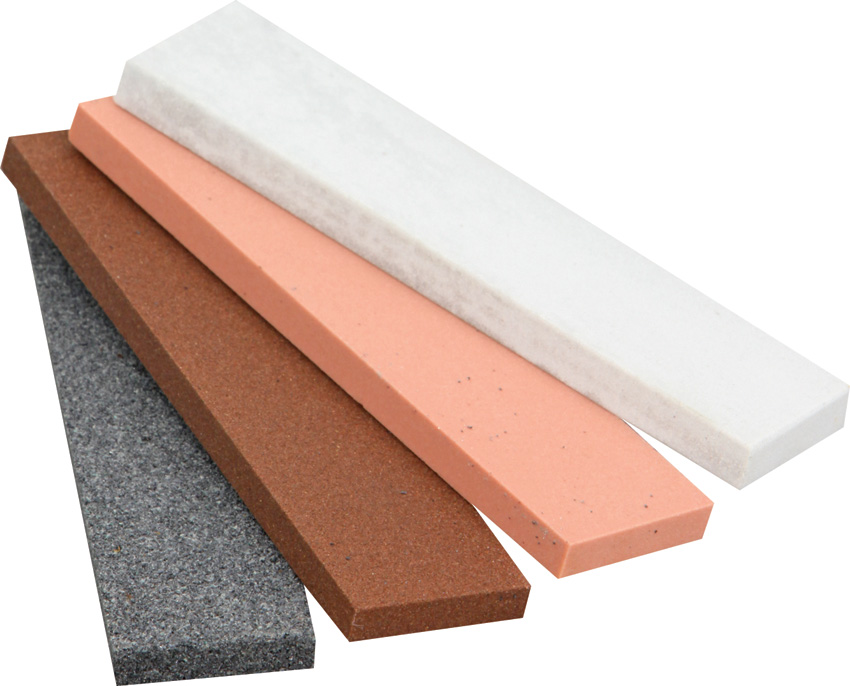 KMEKF414 KME Arkansas Ceramic Sharpening Stones