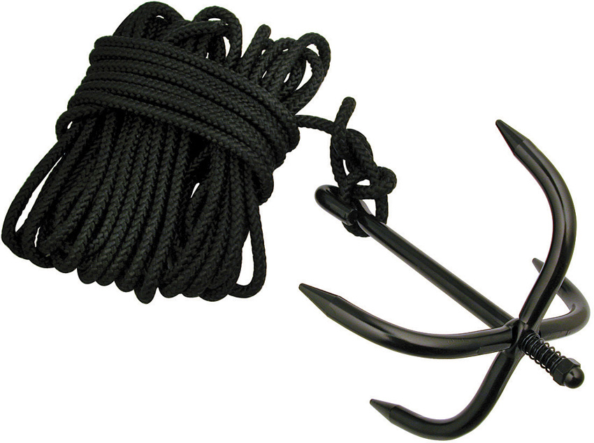 M4362 Grappling Hook