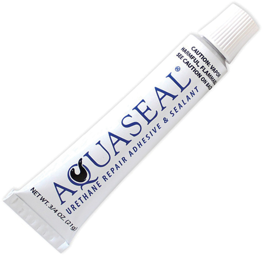 MCN10110 McNett Aquaseal Repair Adhesive