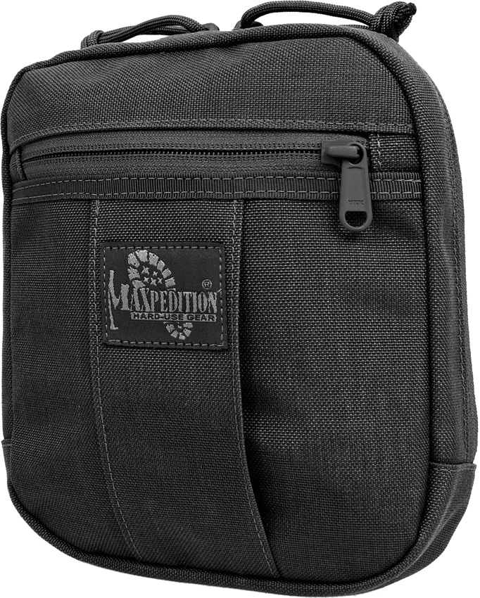 MX480B Maxpedition JK-1 Concealed Carry Pouch