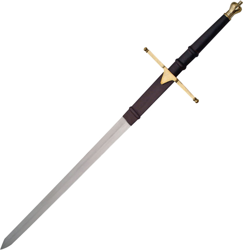 PA901117BS Wallace Sword