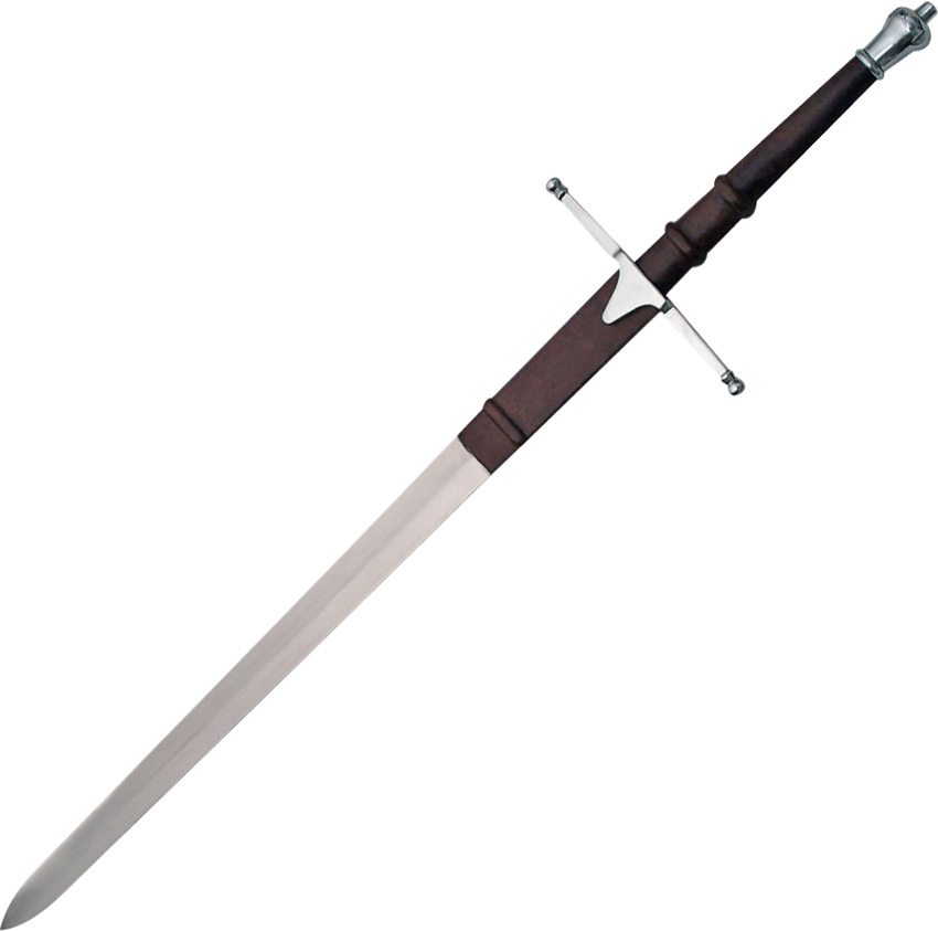 PA901117SL Wallace Sword