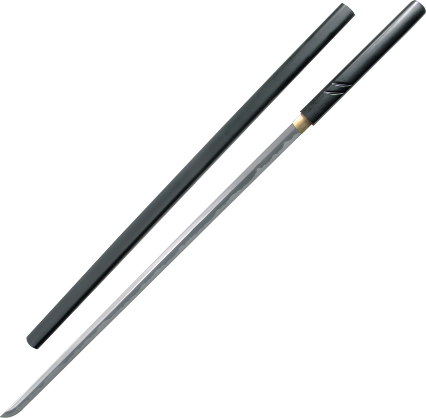 PC1014 Paul Chen Zatoichi Sword