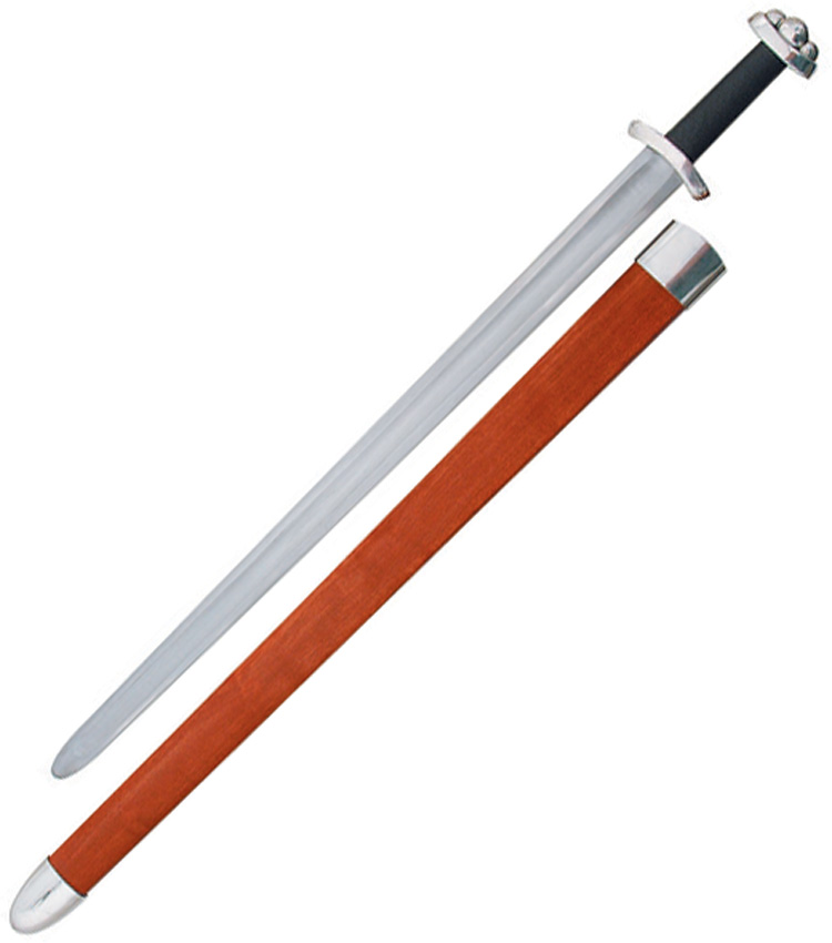 PC2047 Paul Chen Practical Viking Sword
