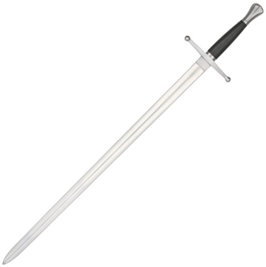 PC2366 Paul Chen War Sword