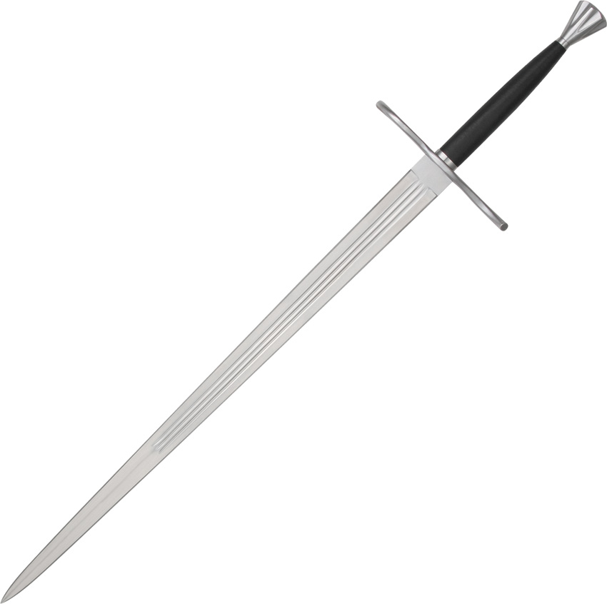 PC2368 Paul Chen Mercenary Sword