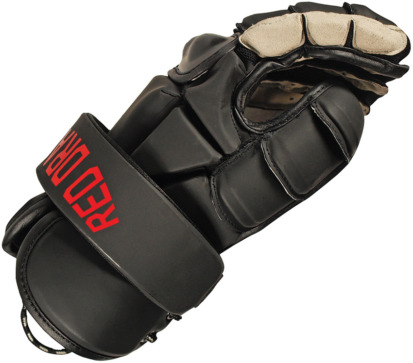 PR7004 Rawlings RD Gloves Large