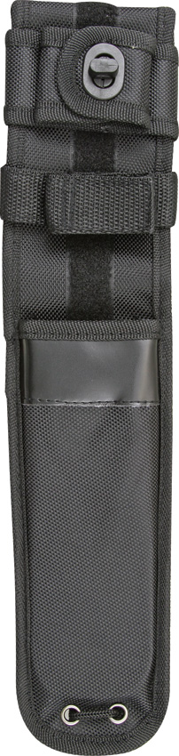 SH1016 Carry-All Fixed Blade Sheath