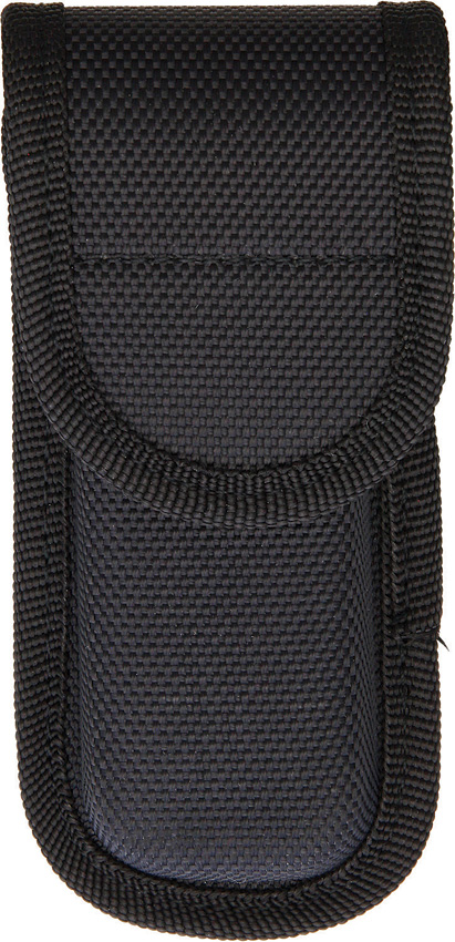 SH1168 Knife Pouch 4 1/2 Inch
