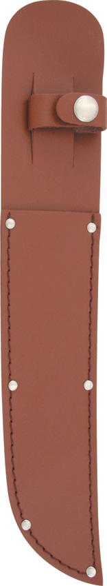 SH260 Leather Fixed Blade Knife Sheath