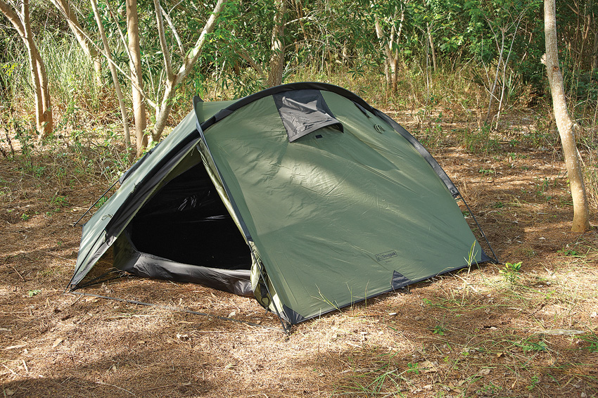 SN92890 Snugpak The Bunker Tent