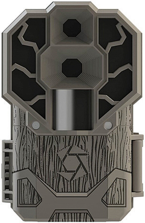 STC01472 Stealth Cam DS4K Infrared Camera HD