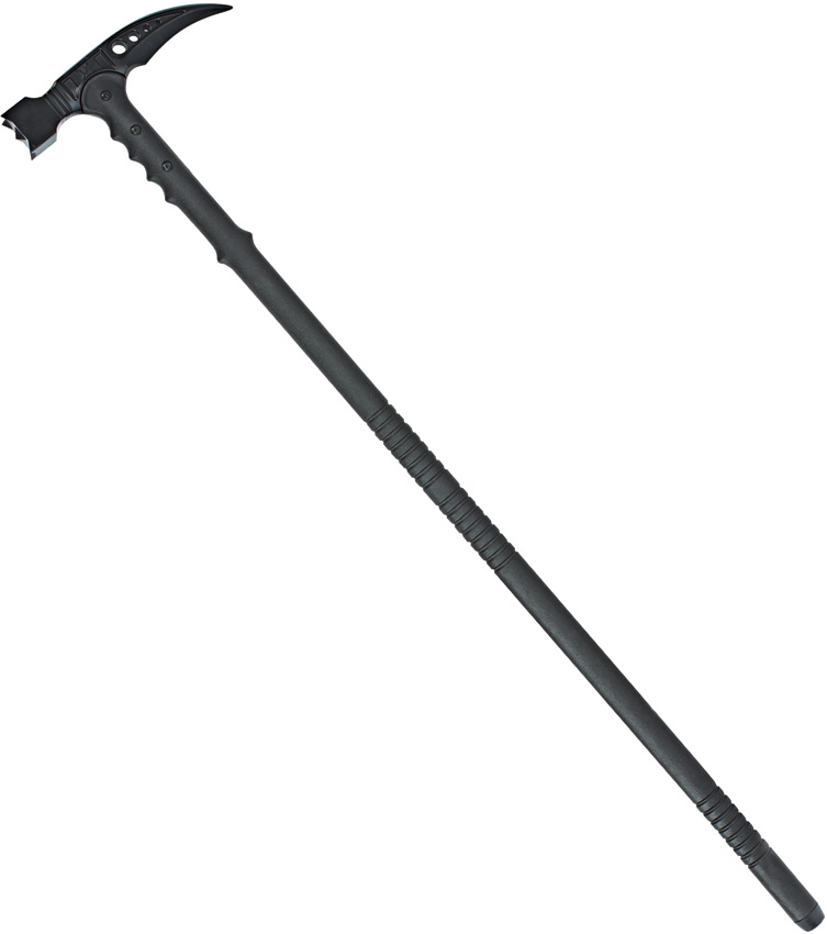 UC2960 United M48 Kommando Tactical Survival Hammer