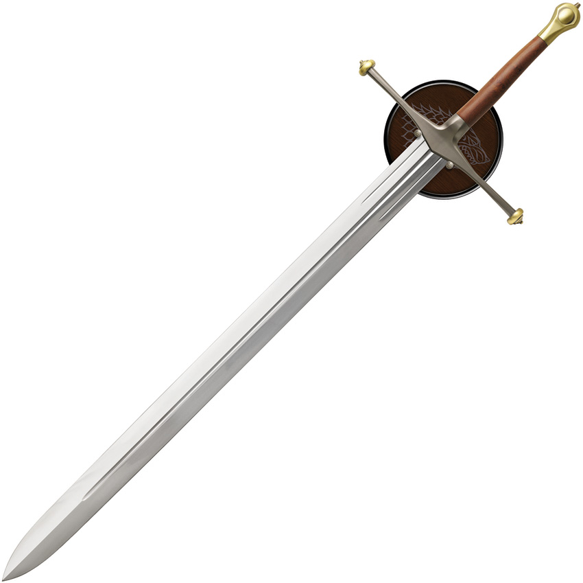 VS0109 Valyrian Steel Ice Sword of Eddard Stark