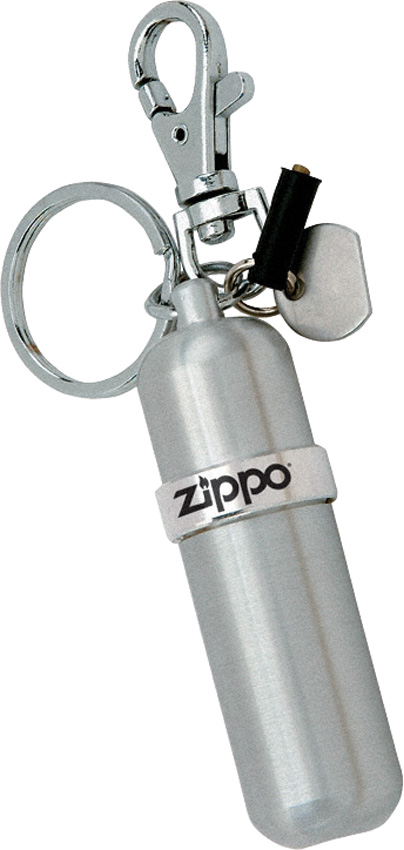 ZO11029 Zippo Lighter Fuel Canister