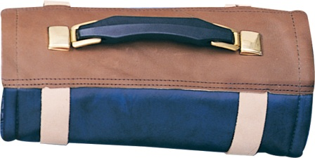 AC35 Deluxe 60 Piece Knife Roll
