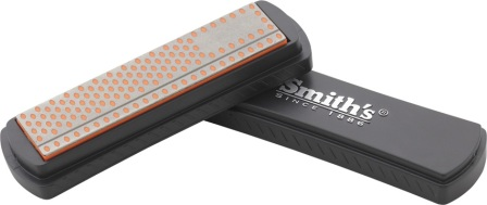 AC50363 Smith's Sharpeners Diamond Sharpening Stone