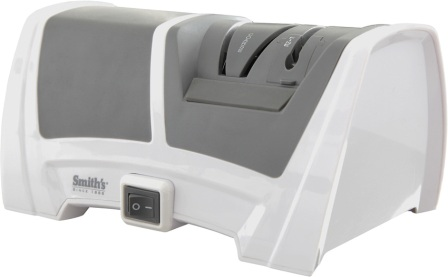 AC50378 Smith's Diamond Electric Knife Sharpener