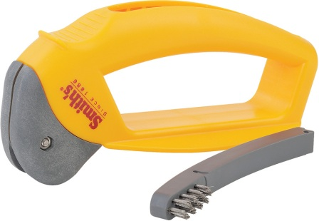 AC50523 Smith's Sharpeners Machete Sharpener