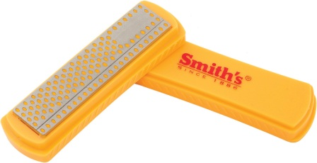 AC50924 Smith's Diamond Knife Sharpening Stone