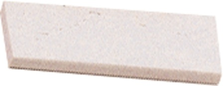 AC53 Arkansas Pocket Stone Knife Sharpener